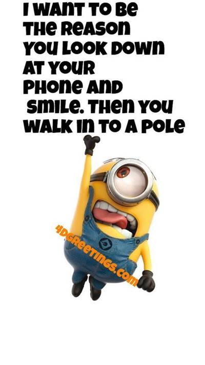 60 Best Funny Friendship Quotes Images 4