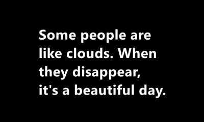Best Funny Quotes About as Funny as quotes