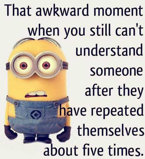28 Funny Quotes Of The Day Extremely Astonishing 4