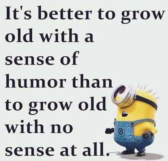 funny quotes of the day daily funny quote