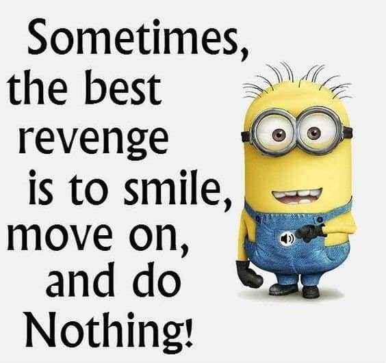 36 Funny Minions Quotes You're Going To Love 33