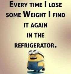 Funny Minions Quotes You're Going To Love # funny can't sing quotes