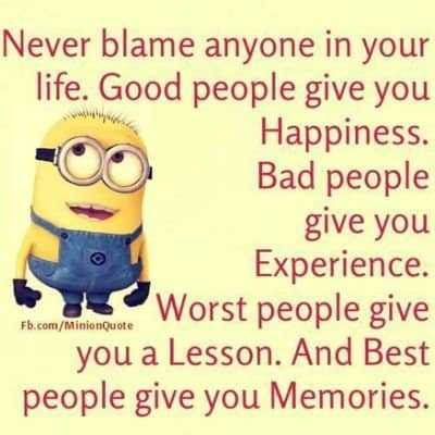Funny Minions Quote You're Going To Love #funny quotes valentines day