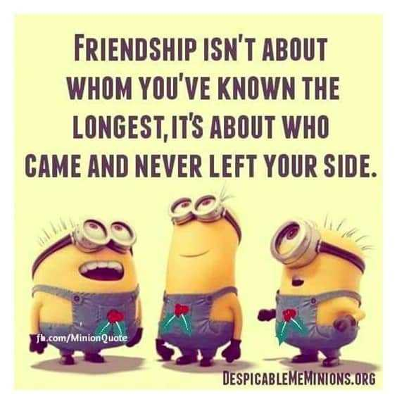 Funny Quotes Of The Day Precious Your Time #can't sleep funny quotes