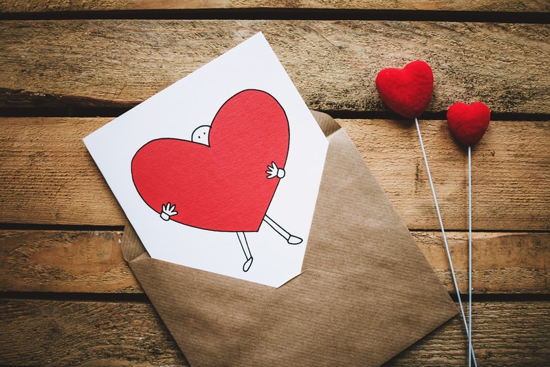 50 Valentines Day Quotes Messages Perfect for You