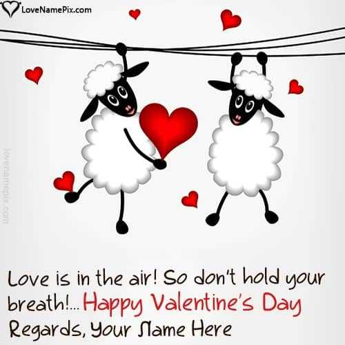 Top 30 Funny Valentines Day Quotes 11