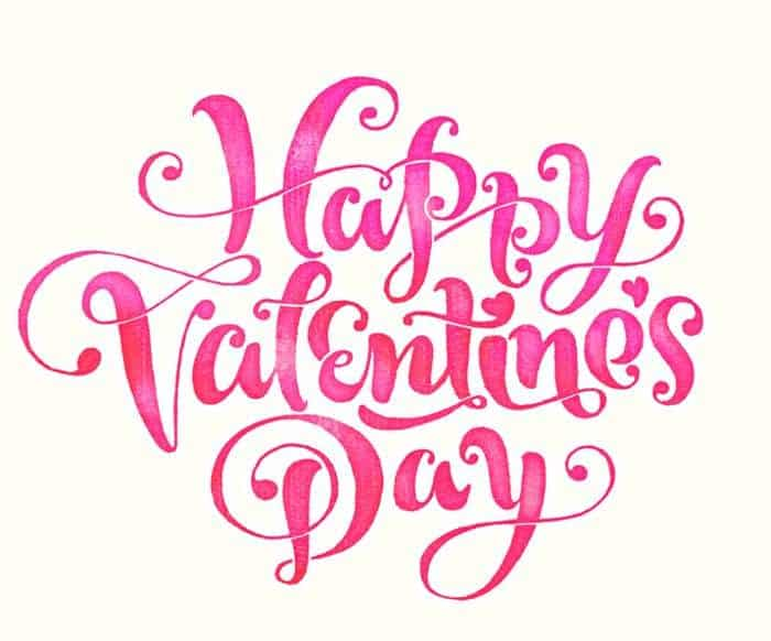 Top 30 Funny Valentines Day Quotes 16