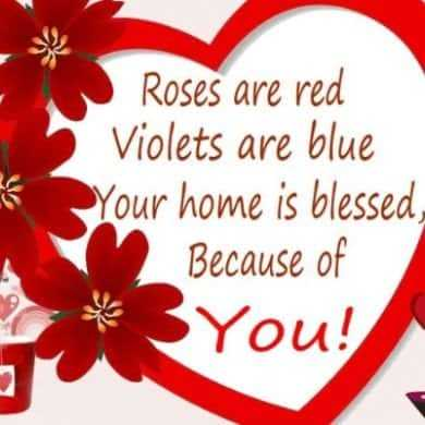 Top 30 Funny Valentines Day Quotes 7