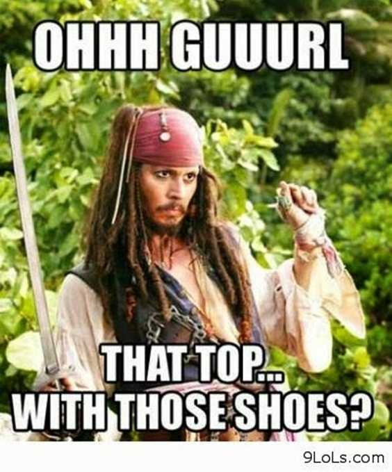 100 Johnny Depp Funny Captain Jack Sparrow Quotes 14