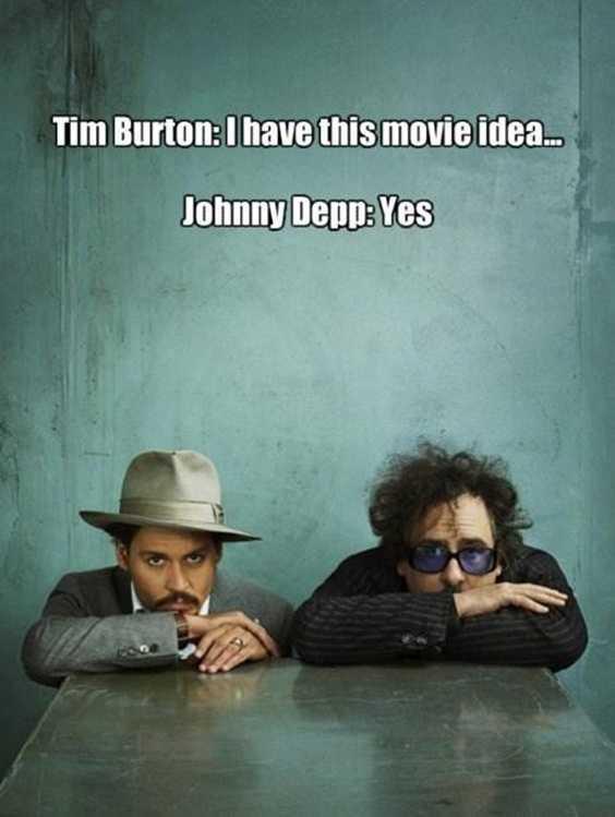 100 Johnny Depp Funny Captain Jack Sparrow Quotes 30