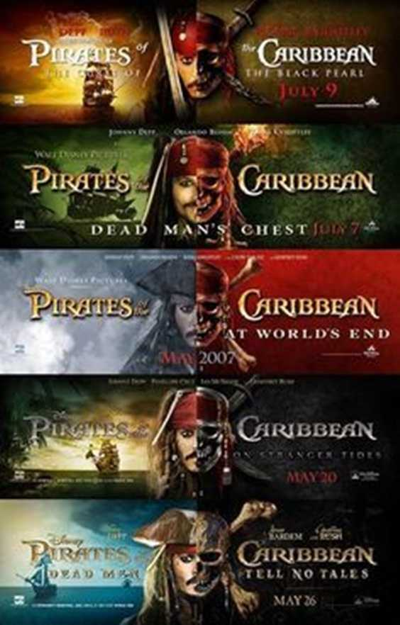 100 Johnny Depp Funny Captain Jack Sparrow Quotes 32