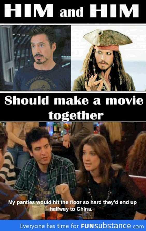 100 Johnny Depp Funny Captain Jack Sparrow Quotes 53