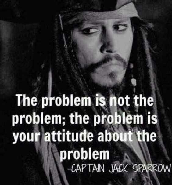 100 Johnny Depp Funny Captain Jack Sparrow Quotes 61