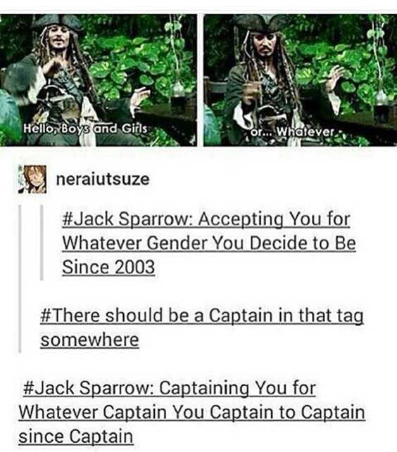 100 Johnny Depp Funny Captain Jack Sparrow Quotes 66