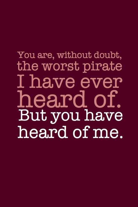 100 Johnny Depp Funny Captain Jack Sparrow Quotes 70