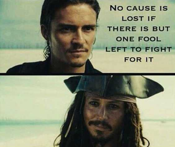 100 Johnny Depp Funny Captain Jack Sparrow Quotes 81 - Daily ...