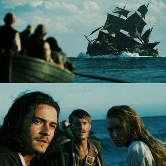 100 Johnny Depp Funny Captain Jack Sparrow Quotes 86