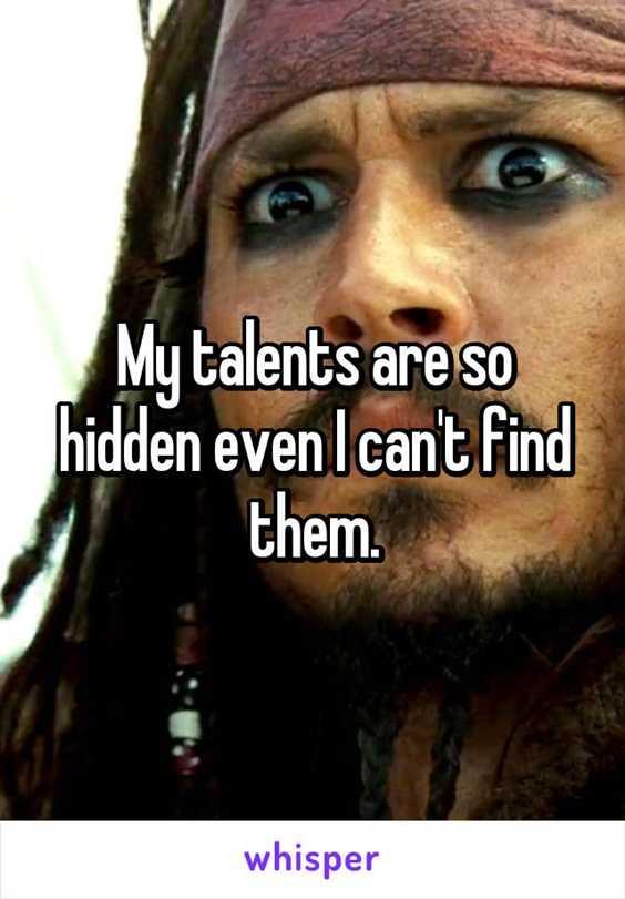 100 Johnny Depp Funny Captain Jack Sparrow Quotes 97