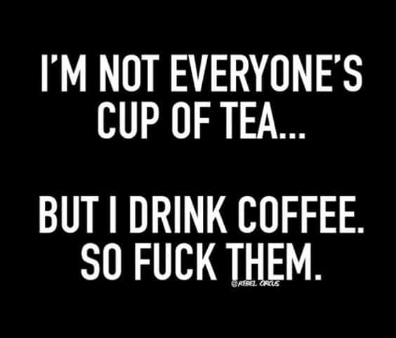 Best Quotes Funny Hilarious #funny quotes coffee