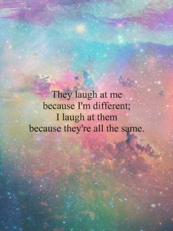 38 Cool Funny Quotes Life 20