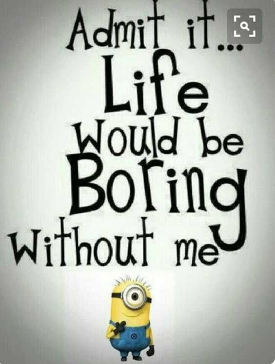 42 Funny Quote Of The Day 5