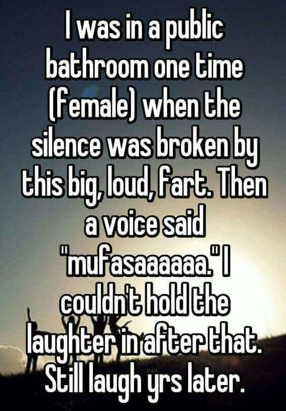 45 Funny Quotes Laughing So Hard - Page 3 of 7 - Daily Funny ...