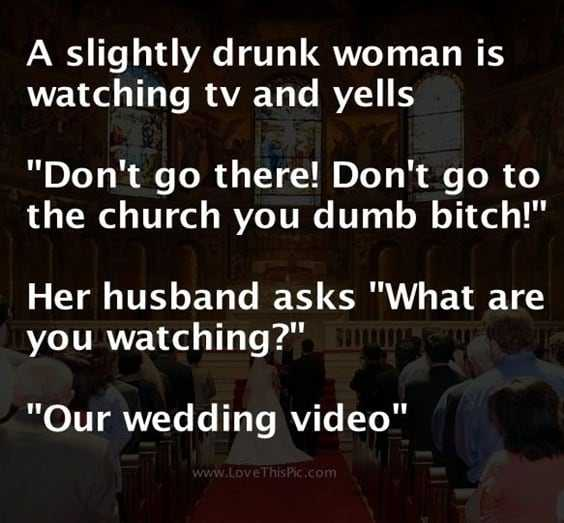 45 Funny Quotes Laughing So Hard 40