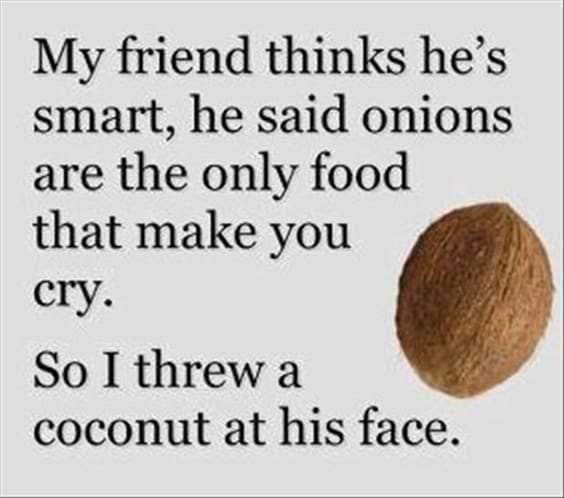 45 Funny Quotes Laughing So Hard 44