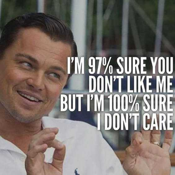 Top 100 Funny Quotes 22