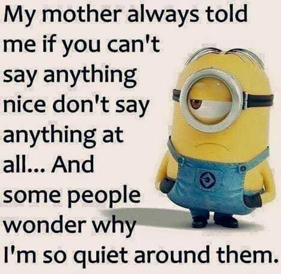 Top 100 Funny Quotes 40