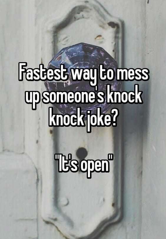 Top 100 Funny Quotes 58