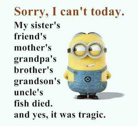 28 Funny Sister Quotes To Laugh Challenge - Page 3 of 3 ...