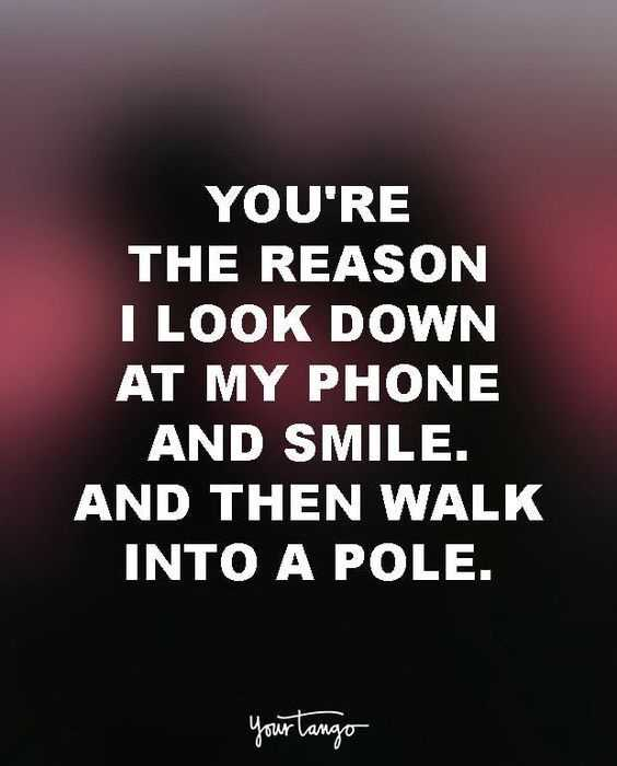 34 Funny Quotes Sarcasm Laughing So Hard 12