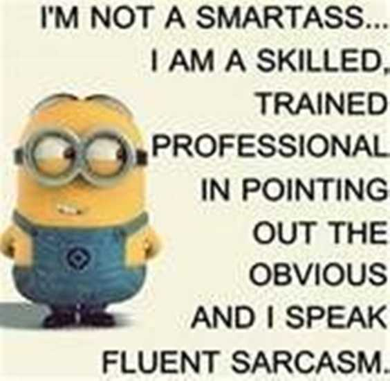 34 Funny Quotes Sarcasm Laughing So Hard 14