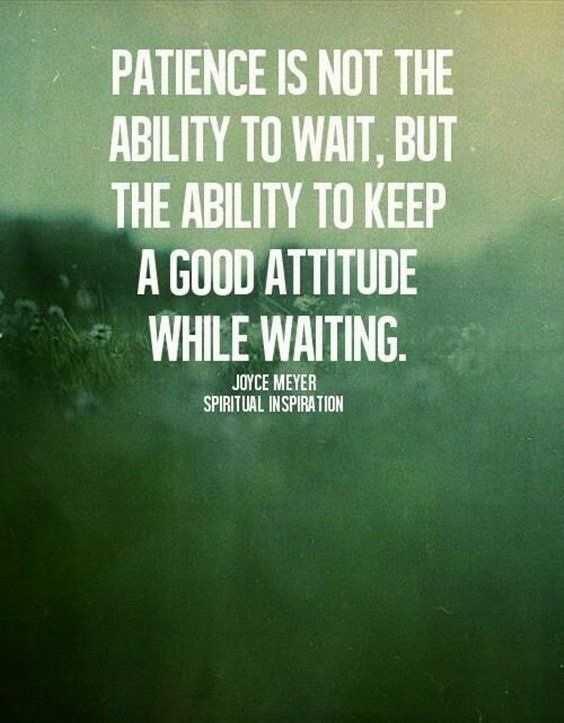 funny quotes and sayings Life Love Happiness #good attitude