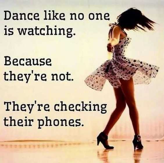 funny quotes and sayings Life Love Happiness #dance quotes