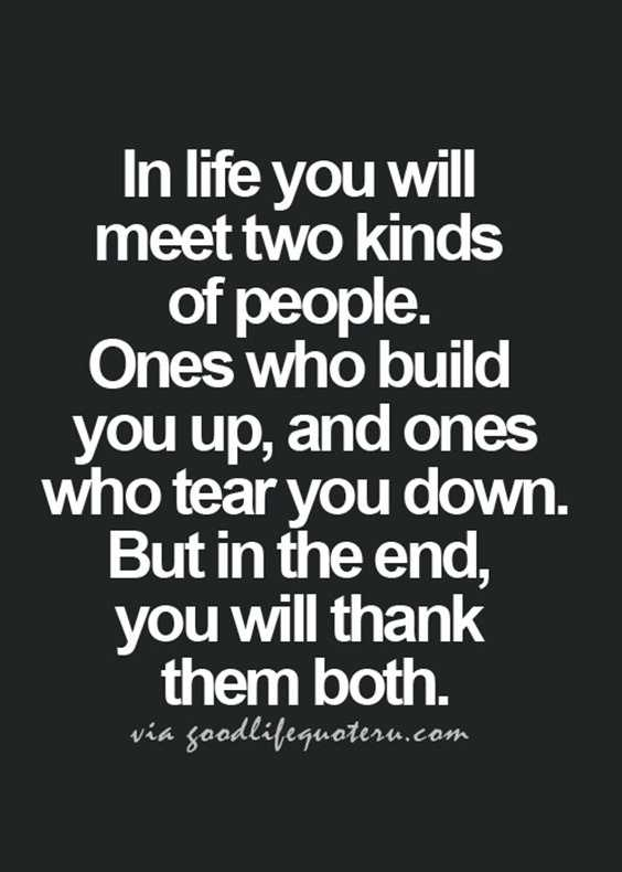 funny quotes and sayings Life Love Happiness #people life