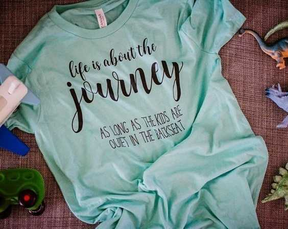 39 funny quotes and sayings Life Love Happiness 32