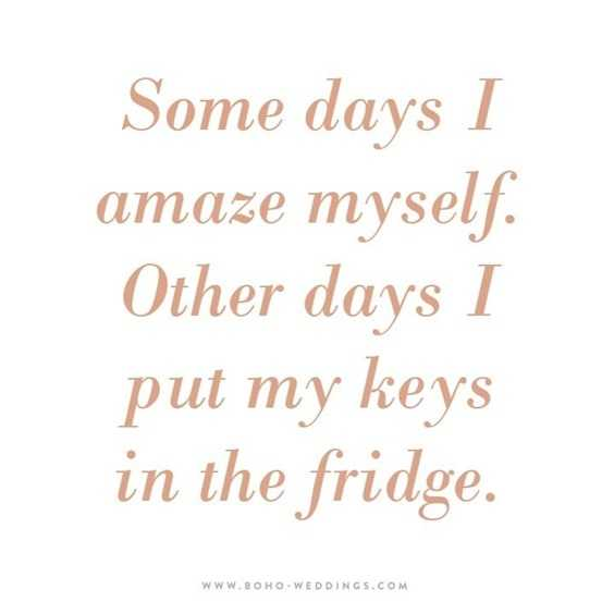 Humorous Daily Inspirational Quotes: 50 Funny Inspirational Quotes That Will Laugh You