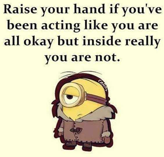 57 Funny Minion Quotes Of The Week And Funny Sayings 36