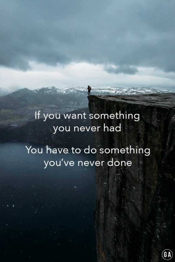 58 Motivational Quotes That Will Inspire You 57