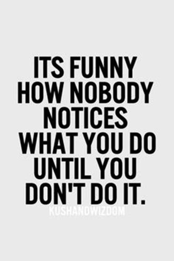 70 Funny Inspirational Quotes Youre Going To Love 15