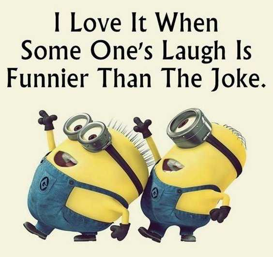 75 Funny Quotes And Sayings Short funny Words 50