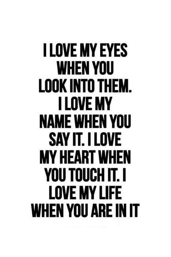 Top 34 Funny Quotes For Boyfriend 10
