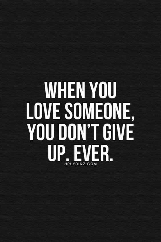 Top 34 Funny Quotes For Boyfriend 32