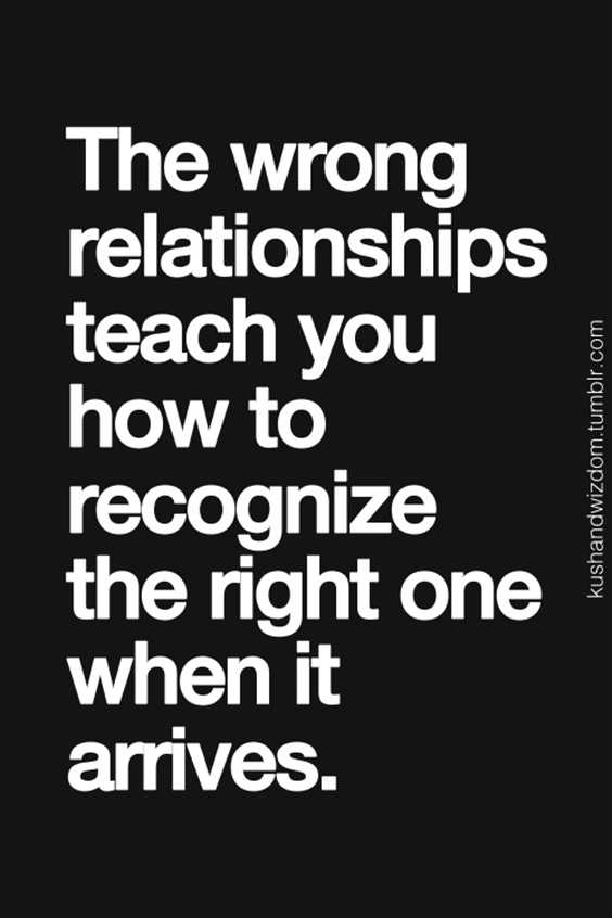 funny inspirational quotes relationships 1