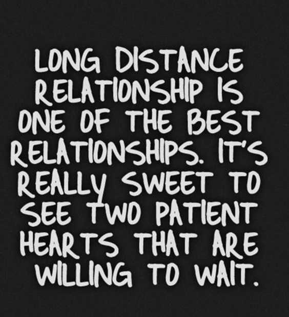 funny inspirational quotes relationships 14