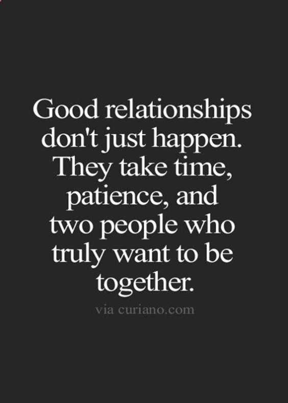 Funny inspirational quotes about relationships #quotes of strong relationship