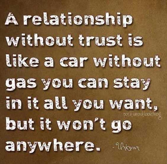 Funny inspirational quotes about relationships #positive quotes about relationship