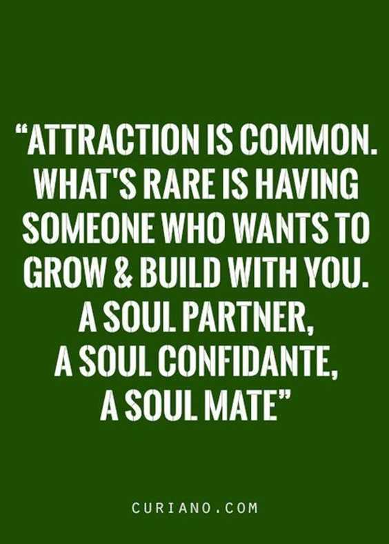 Funny inspirational quotes about relationships #best quotes for relationship
